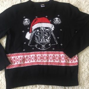 Star Wars | Christmas Sweater